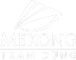 Tram Dung Mekong RestStop